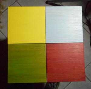 oberfl chengestaltung von multiplexplatten die multiplexplatten seite. Black Bedroom Furniture Sets. Home Design Ideas